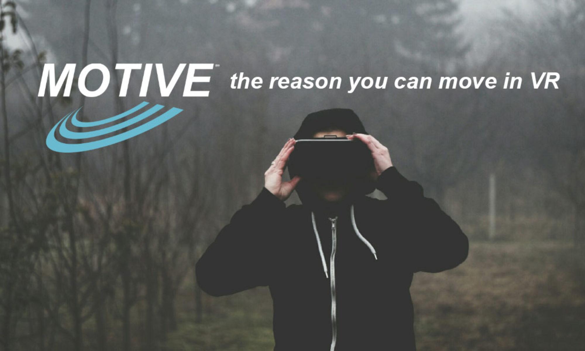 Motive Realities